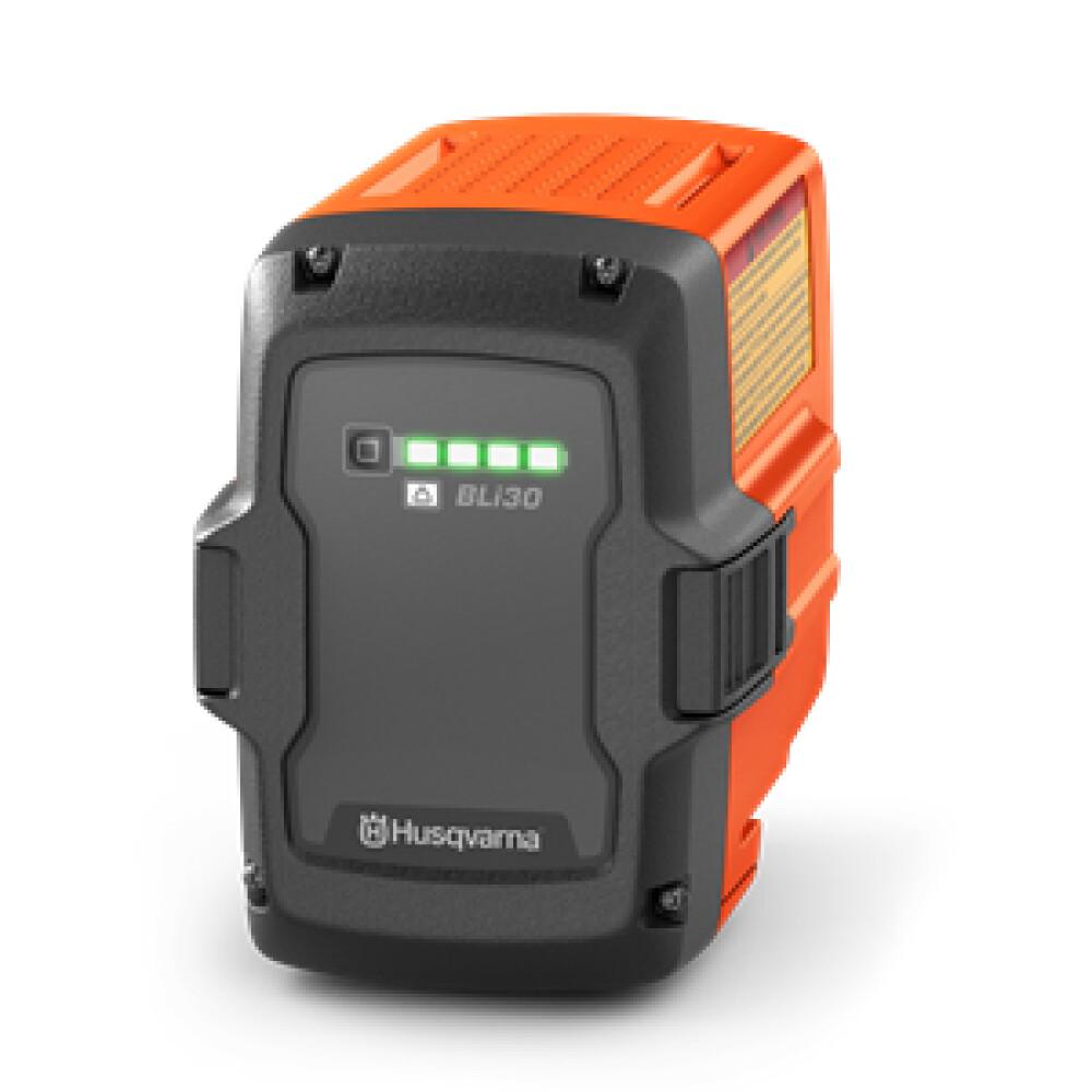 Husqvarna BLi30 akkumulátor 7,5Ah