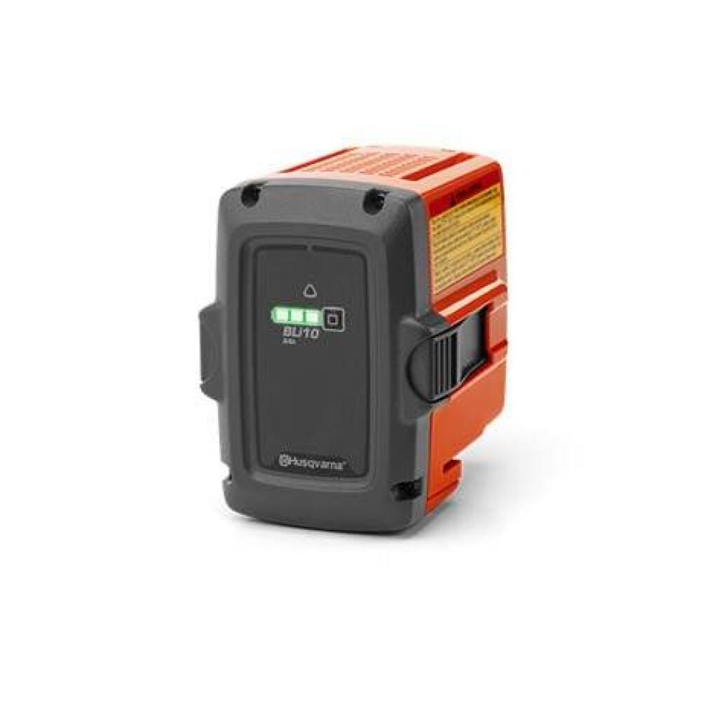 Husqvarna BLi 10 akkumulátor 2.0 Ah