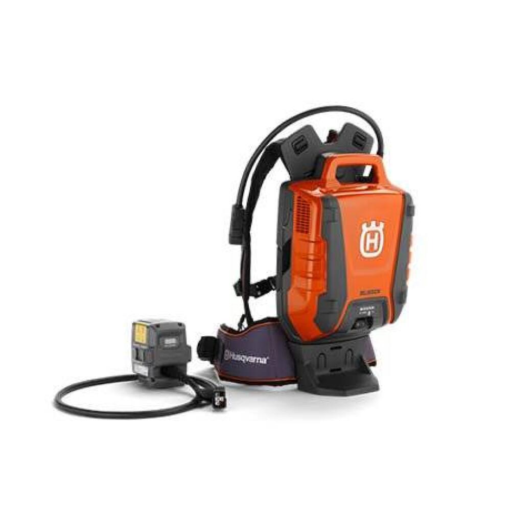 Husqvarna BLi 550X akkumulátor