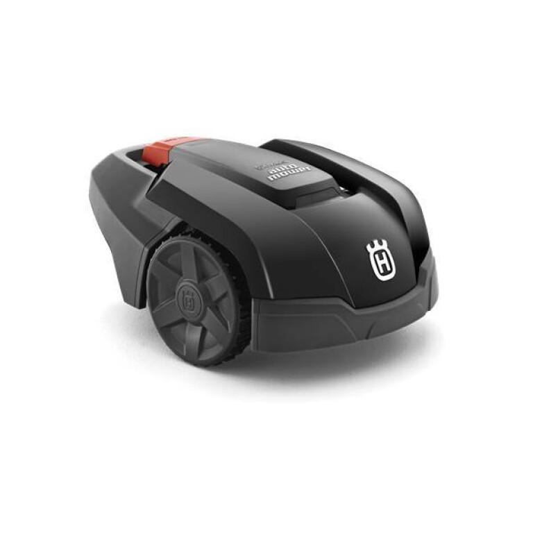 Husqvarna Automower® 105 robotfűnyíró