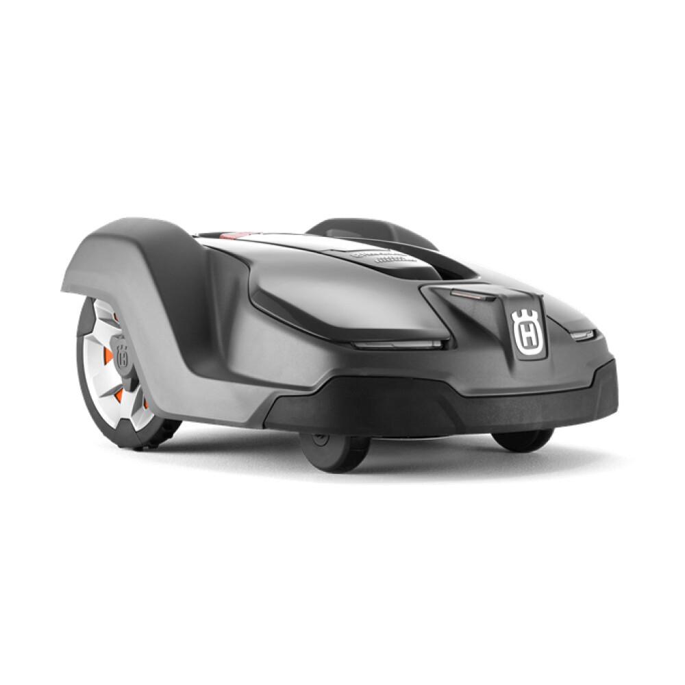 Husqvarna Automower® 430X robotfűnyíró