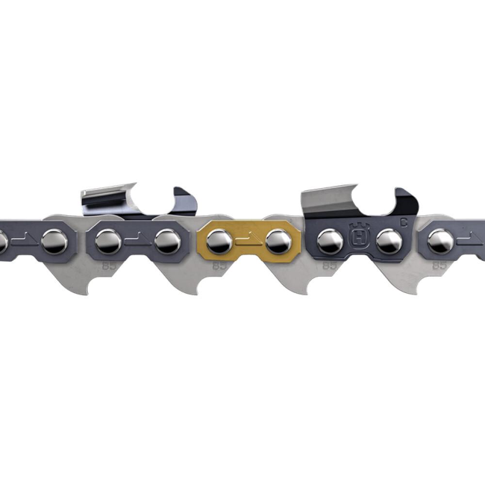 Husqvarna fűrészlánc X-Cut C85 68 szem 3/8″ 1,5