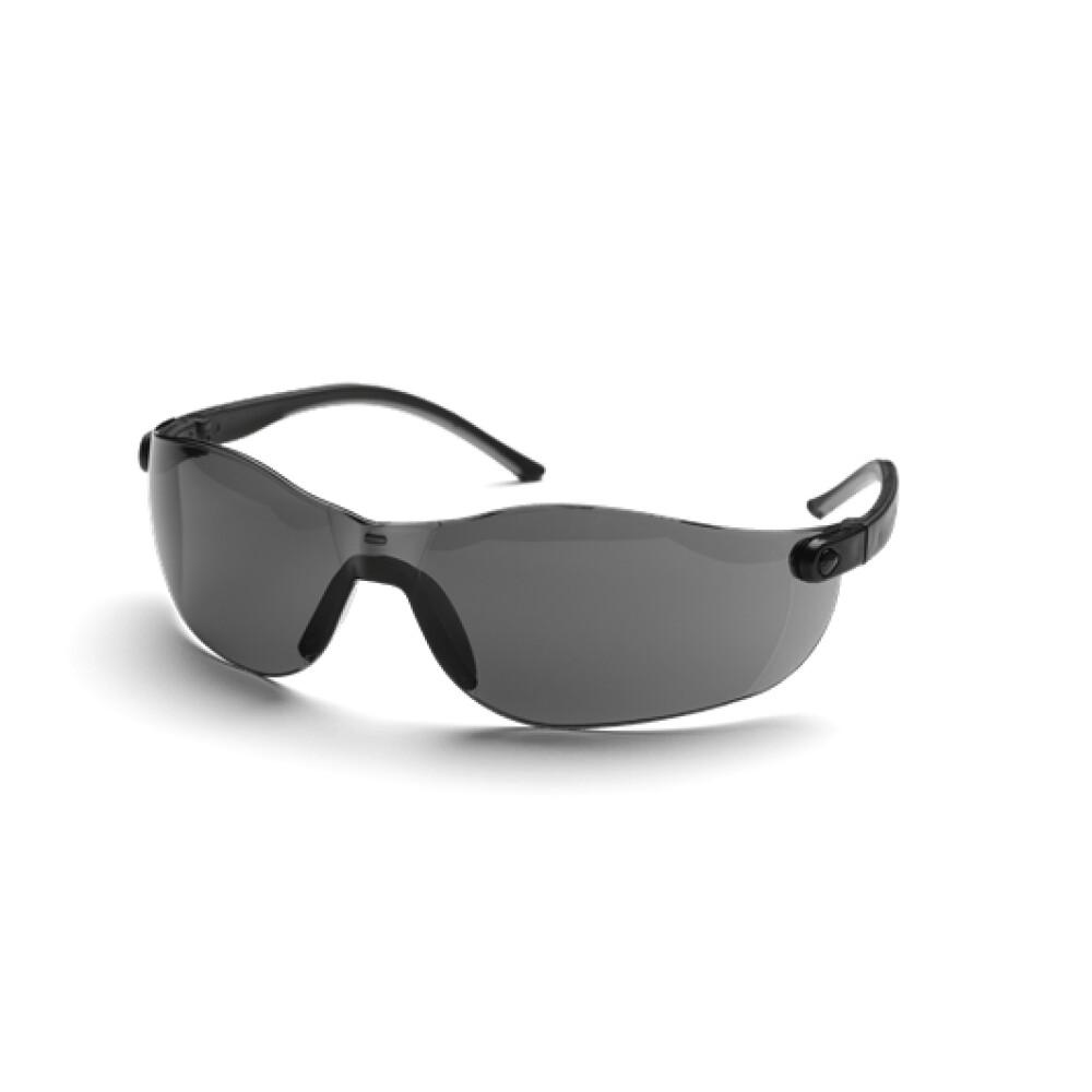 Husqvarna védőszemüveg , Sun