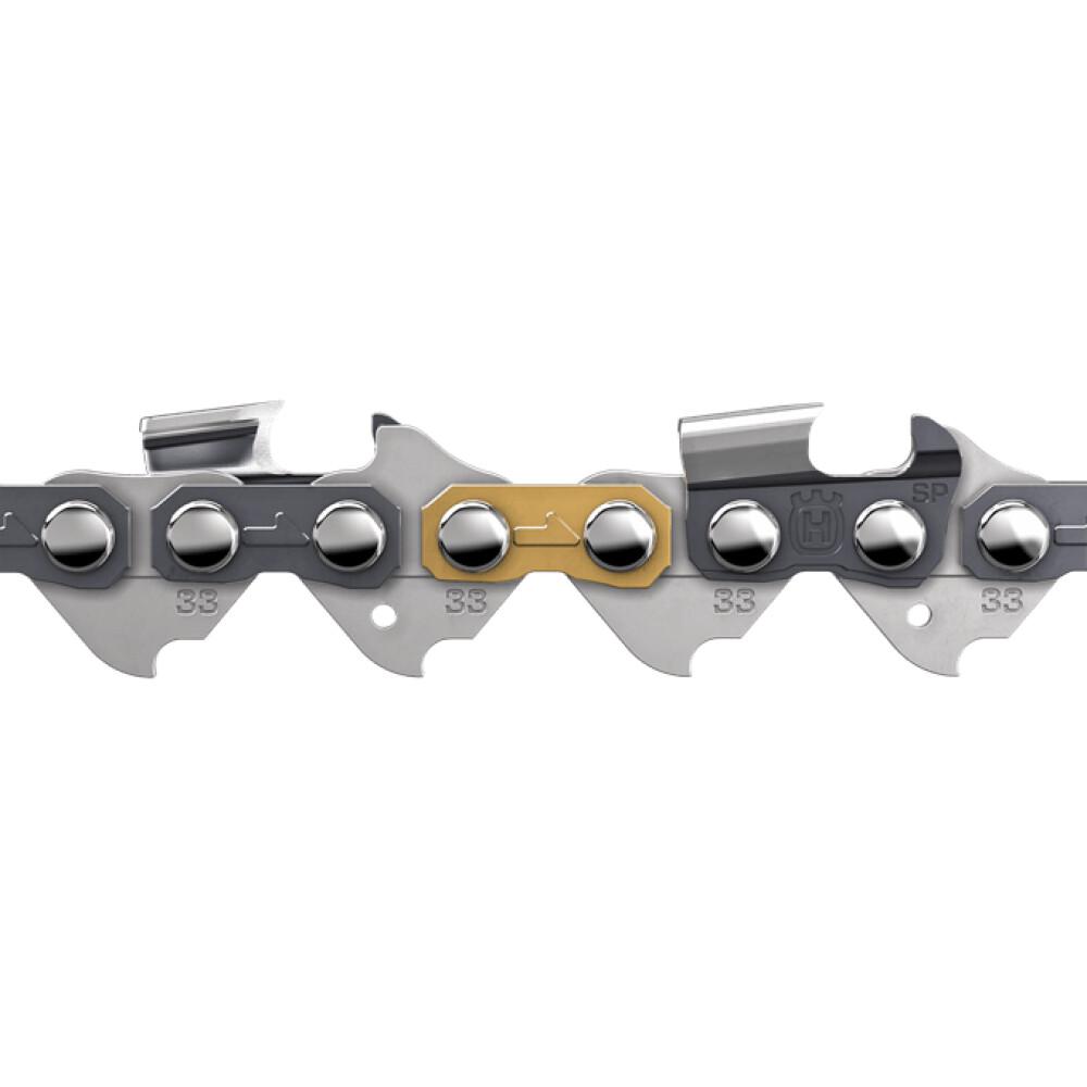 Husqvarna fűrészlánc X-Cut .325″ 64 1,3mm