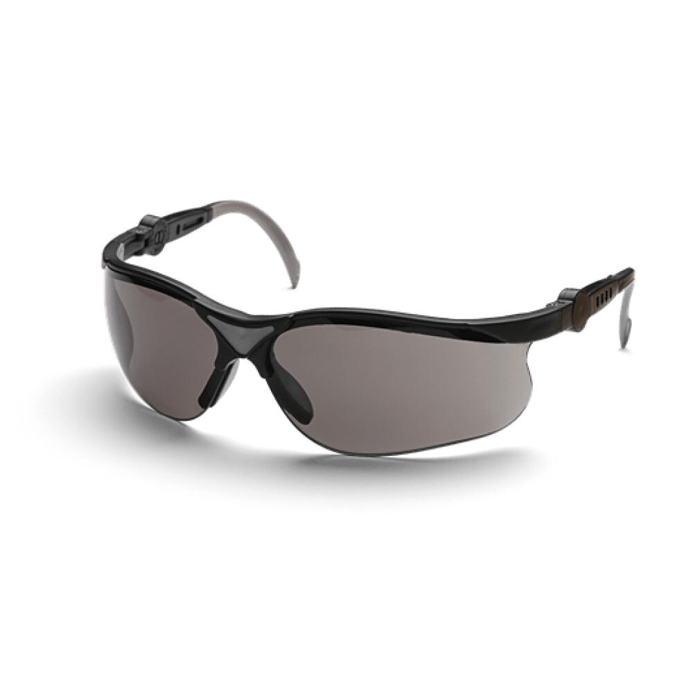 Husqvarna védőszemüveg, Sun X